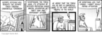 Comic Strip Darrin Bell  Candorville 2008-04-21 occupation