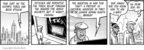 Comic Strip Darrin Bell  Candorville 2008-04-24 occupation