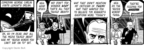 Comic Strip Darrin Bell  Candorville 2008-07-09 media criticism