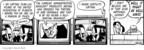 Comic Strip Darrin Bell  Candorville 2009-06-05 reality
