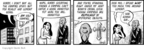 Comic Strip Darrin Bell  Candorville 2009-11-06 house