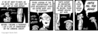 Comic Strip Darrin Bell  Candorville 2009-11-10 ability