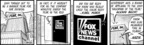 Comic Strip Darrin Bell  Candorville 2010-01-05 conservative media