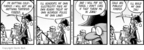 Comic Strip Darrin Bell  Candorville 2010-04-15 tax