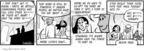 Comic Strip Darrin Bell  Candorville 2005-12-10 hey