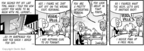 Comic Strip Darrin Bell  Candorville 2006-02-16 motivation