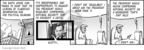 Comic Strip Darrin Bell  Candorville 2006-04-20 house