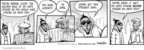 Comic Strip Darrin Bell  Candorville 2006-05-02 anticipatory