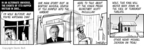 Comic Strip Darrin Bell  Candorville 2006-08-29 house