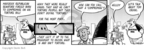 Comic Strip Darrin Bell  Candorville 2006-10-02 Bill of Rights