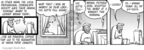 Comic Strip Darrin Bell  Candorville 2006-10-24 courage