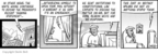Comic Strip Darrin Bell  Candorville 2007-01-16 house