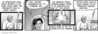 Comic Strip Darrin Bell  Candorville 2007-02-02 house