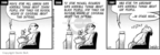 Comic Strip Darrin Bell  Candorville 2007-02-26 news media
