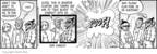 Comic Strip Darrin Bell  Candorville 2007-03-28 house