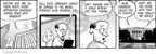 Comic Strip Darrin Bell  Candorville 2007-04-12 house