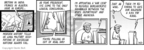 Comic Strip Darrin Bell  Candorville 2007-05-28 state government
