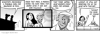 Comic Strip Darrin Bell  Candorville 2007-06-13 thought