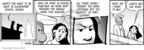 Comic Strip Darrin Bell  Candorville 2007-07-21 thought