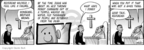 Comic Strip Darrin Bell  Candorville 2007-09-08 chat