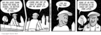 Comic Strip Darrin Bell  Candorville 2007-10-16 father's day