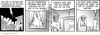 Comic Strip Darrin Bell  Candorville 2007-11-22 big brother