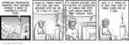 Comic Strip Darrin Bell  Candorville 2008-01-31 state government