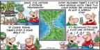Comic Strip Bob Thaves Tom Thaves  Frank and Ernest 2013-12-22 isthmus