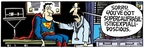 Comic Strip Mike Peters  Mother Goose and Grimm 2006-01-06 diagnosis
