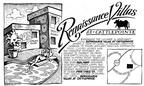 Comic Strip Nina Paley  Nina's Adventures 1991-07-03 bar
