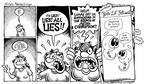 Comic Strip Nina Paley  Nina's Adventures 1992-07-06 bar