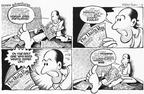 Comic Strip Nina Paley  Nina's Adventures 1993-06-11 density