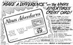 Comic Strip Nina Paley  Nina's Adventures 1995-05-19 members only