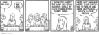 Comic Strip Brian Crane  Pickles 2009-09-10 romantic relationship