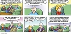 Comic Strip Brian Crane  Pickles 2009-12-06 ability