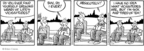 Comic Strip Brian Crane  Pickles 2008-11-21 weary