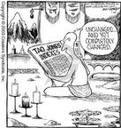 Comic Strip Dave Coverly  Speed Bump 2003-01-30 investment