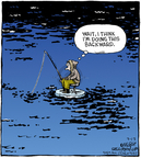 Comic Strip Dave Coverly  Speed Bump 2010-03-13 ice water