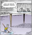 Comic Strip Dave Coverly  Speed Bump 2010-12-30 punishment