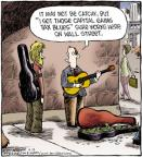 Comic Strip Dave Coverly  Speed Bump 2011-09-15 tax