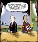 Comic Strip Dave Coverly  Speed Bump 2012-01-07 football