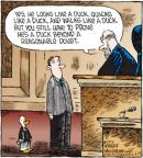 Comic Strip Dave Coverly  Speed Bump 2012-06-19 guilty