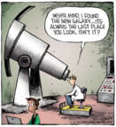 Comic Strip Dave Coverly  Speed Bump 2012-09-05 science