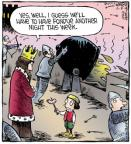 Comic Strip Dave Coverly  Speed Bump 2012-12-08 night