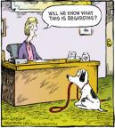 Comic Strip Dave Coverly  Speed Bump 2013-01-21 business