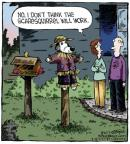 Comic Strip Dave Coverly  Speed Bump 2013-03-26 bird
