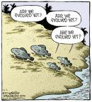 Comic Strip Dave Coverly  Speed Bump 2013-10-02 science