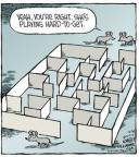Comic Strip Dave Coverly  Speed Bump 2013-10-30 science
