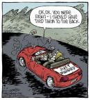 Comic Strip Dave Coverly  Speed Bump 2013-11-16 marriage