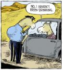 Comic Strip Dave Coverly  Speed Bump 2014-07-16 intoxicate